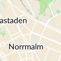 Tyska Skolans Förskola, Karlavägen, Stockholm