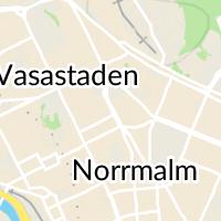 Hemköp Birger Jarl, Stockholm