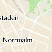 S P L F Svenska Privatläkarföreningen, Stockholm