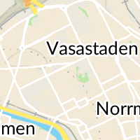 Praktikertjänst  - Eva Elsässer AB, Stockholm
