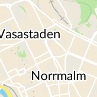 Tillsynsmyndigheten i konkurser, Stockholm