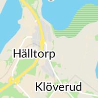 Actic Sverige AB - Nolgård, Hammarö