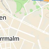 Praktikertjänst  - Mälarö Tandvård AB, Skå