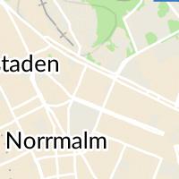 Läkartidningen, Stockholm