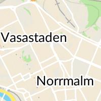 Svenska Kommunalarbetareförbundet - Kommunal Direkt, Stockholm