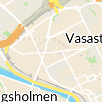 Babyland Vasastan, Stockholm