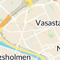 Stockholms Kommun - Fritidshem, Enskede