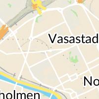 Hemköp Odenplan, Stockholm