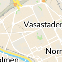 Synsam Stockholm Odenplan, Stockholm