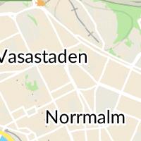 Folkuniversitetet Stift Kursverksamheten Vid Stockholms Universitet - Folkuniversitetet, Stockholm