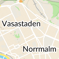 RevisorCompaniet AB, Stockholm