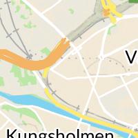 Karlbergs skola, Stockholm