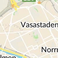 Baltazar Förskolor Södermalmundefined