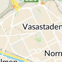 LIndeparkens gymnasiesärskola, Skärholmen