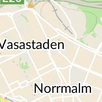 Jubel AB, Stockholm