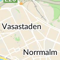 Norra Real, Stockholm