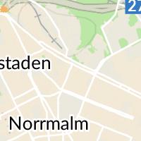 Frulma AB, Stockholm