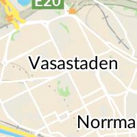 IGNIS Juridik, Stockholm