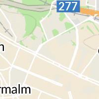 Immanuelskyrkans Vård AB, Stockholm
