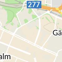 Armfeltsgatan Fritidshem, Stockholm