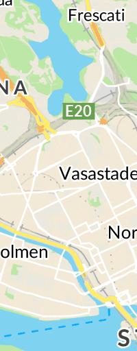 08 Construct AB, Stockholm