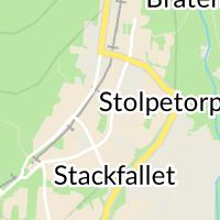 Karlskoga Kommun - Stolpetorpsvägen 73, Karlskoga