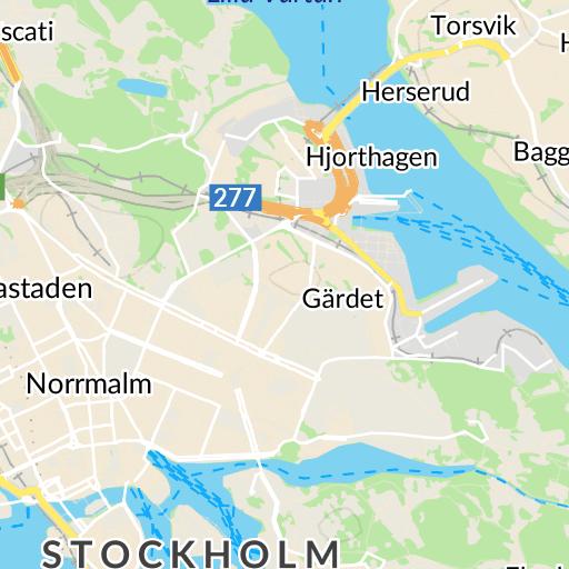 fantastiskt ledsagare knädans nära stockholm
