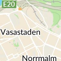 Fastighetsmäklarna Stockholm AB, Stockholm
