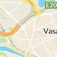 Hörselskadades Riksförbund, Stockholm