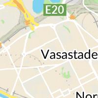 Junotäppan Lekplats, Stockholm