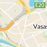 Sokigo AB, Stockholm