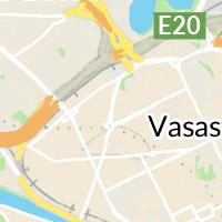 Midasplayer AB, Stockholm