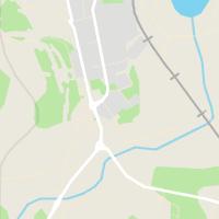 Dahl Sverige AB, Strängnäs