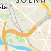 Sodexo AB, Umeå