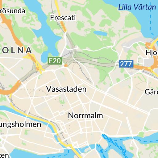 linköping eskort thaimassage johanneshov