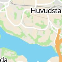 Tallbacka Fritidshem, Solna
