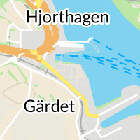 Tele2 Sverige AB, Stockholm