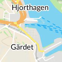 Karta Parkeringstaxa Stockholm.Easypark Ab Hangovagen 25 Stockholm Hitta Se