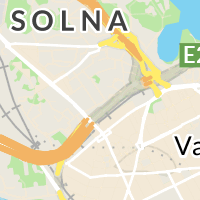 Apoex AB, Solna