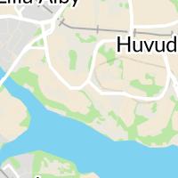 Attendo Sverige AB, Solna
