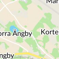 Brommagården Äldreboende, Bromma