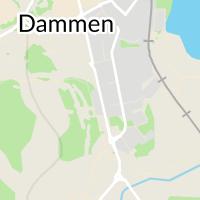 DEKRA Bilbesiktning, Strängnäs