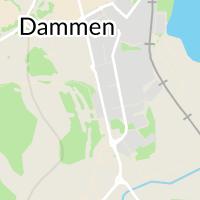 Ahlsell Sverige AB, Strängnäs