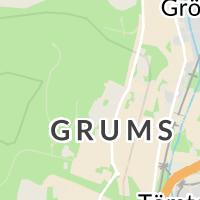 Backvägens förskola, Grums