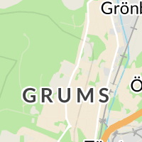 Vårdcentralen Grums, Grums