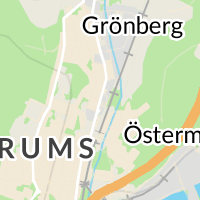 Systembolaget AB, Grums