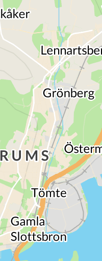 Systembolaget, Grums