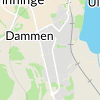 Keolis Sverige AB - Strängnäs Trafik, Strängnäs