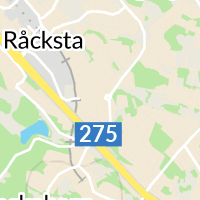 Fitness 24seven AB, Vällingby