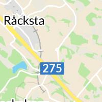Hemköp Råcksta, Vällingby